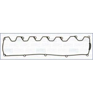 Прокладка, крышка головки цилиндра 11043000 ajusa - NISSAN LAUREL (JC32) седан 2.8 D
