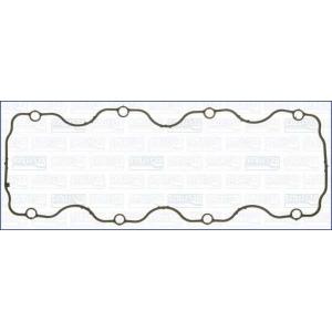 Прокладка, крышка головки цилиндра 11043400 ajusa - OPEL CORSA A Наклонная задняя часть (93_, 94_, 98_, 99_) Наклонная задняя часть 1.4 Si