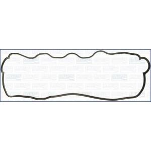 AJUSA 11050400 Прокладка клапанної кришки