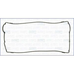 AJUSA 11052900 Прокладка крышки клапанов