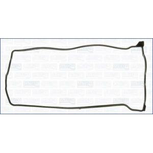 AJUSA 11054900 Прокладка, крышка головки цилиндра