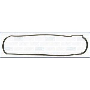 AJUSA .11055400 Прокладка клапанной крышки