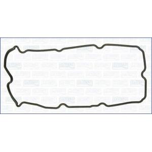 AJUSA 11058200 Прокладка крышки клапанов