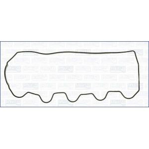 AJUSA 11059500 AJU11059500 Прокладка клапанної кришки AJUSA (шт.)