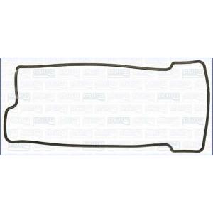 AJUSA 11060300 Прокладка, крышка головки цилиндра