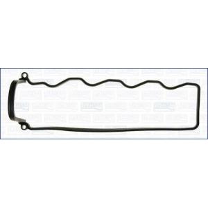 Прокладка, крышка головки цилиндра 11060500 ajusa - NISSAN SERENA (C23M) вэн 2.3 D