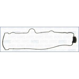 Прокладка, крышка головки цилиндра 11061200 ajusa -