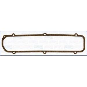 Прокладка, крышка головки цилиндра 11062000 ajusa - FIAT TIPO (160) Наклонная задняя часть 1.6 i.e. (160.A1, 160.EC, 160.EB)