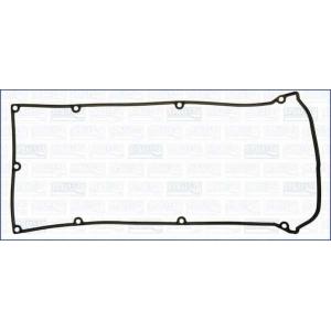 AJUSA 11062400 Прокладка, крышка головки цилиндра