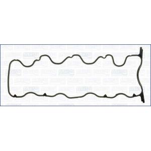 Прокладка, крышка головки цилиндра 11072100 ajusa - TOYOTA COROLLA Compact (_E10_) Наклонная задняя часть 2.0 D (CE100_)