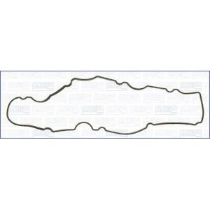 AJUSA 11074200 Прокладка крышки клапанов
