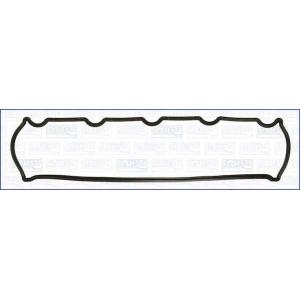 Прокладка, крышка головки цилиндра 11074300 ajusa - PEUGEOT 206 Наклонная задняя часть (2A/C) Наклонная задняя часть 1.9 D