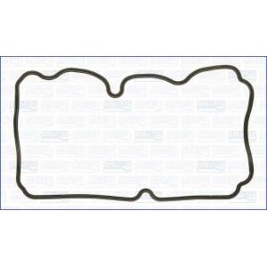 11074900 ajusa Прокладка, крышка головки цилиндра CHEVROLET MATIZ Наклонная задняя часть 0.8 LPG
