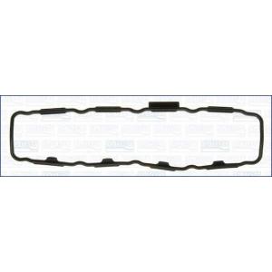 Прокладка, крышка головки цилиндра 11075000 ajusa - OPEL VIVARO c бортовой платформой/ходовая часть (E7) c бортовой платформой/ходовая часть 1.9 Di