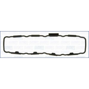 AJUSA 11075000 Прокладка крышки клапанов