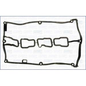 Прокладка, крышка головки цилиндра 11075400 ajusa - ALFA ROMEO GTV (916C_) купе 2.0 T.SPARK 16V (916.C2__, 916C2C00)