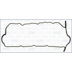 AJUSA 11076400 Прокладка, крышка головки цилиндра