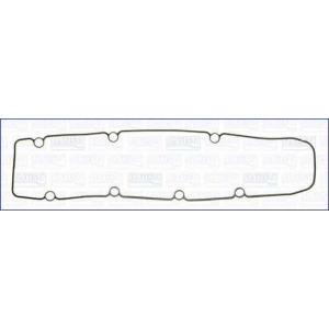 Прокладка, крышка головки цилиндра 11077300 ajusa - CITRO?N XANTIA (X2) Наклонная задняя часть 2.0 HDI 109