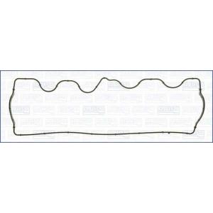 Прокладка, крышка головки цилиндра 11077400 ajusa - FIAT ALBEA (178_) седан 1.9 D