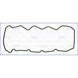 AJUSA 11092000 Прокладка клап. кришки Nissan Almera 2.2 00-/Navara 2.5 dCi 08-/Primera 2.2 02-