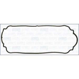AJUSA .11092600 Прокладка клапанной крышки RENAULT 1.2 D4D/D4F