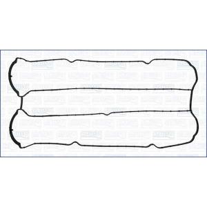 AJUSA 11096200 Прокладка крышки клапанов