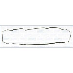 AJUSA 11098000 Прокладка, крышка головки цилиндра