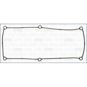 Прокладка, крышка головки цилиндра 11098500 ajusa - HYUNDAI ATOS PRIME (MX) Наклонная задняя часть 1.1