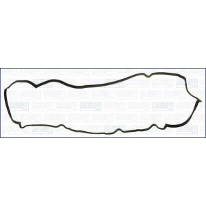 Прокладка, крышка головки цилиндра 11098900 ajusa - MAZDA 6 Hatchback (GG) Наклонная задняя часть 2.0 DI