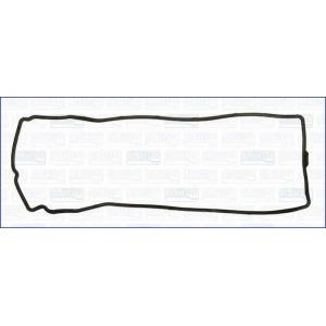 11099900 ajusa Прокладка, крышка головки цилиндра NISSAN MICRA Наклонная задняя часть 1.3