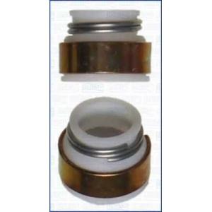 AJUSA 12000700 Уплотнительное кольцо, стержень кла