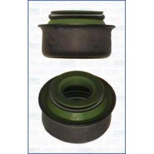 Уплотнительное кольцо, стержень кла 12002300 ajusa - OPEL CORSA A TR (91_, 92_, 96_, 97_) седан 1.2 S