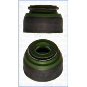 Уплотнительное кольцо, стержень кла 12002600 ajusa - MERCEDES-BENZ 190 (W201) седан E 2.3-16