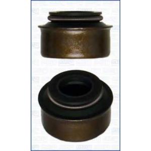 AJUSA 12002700 Уплотнительное кольцо, стержень кла