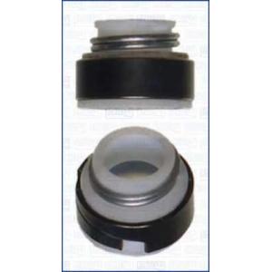 AJUSA 12002800 Уплотнительное кольцо, стержень кла