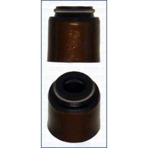 Уплотнительное кольцо, стержень кла 12006000 ajusa - OPEL MONTEREY A (UBS_) вездеход закрытый 3.1 TD (UBS69_)