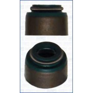 AJUSA 12006200 Сальник клапана 7x11,5/14x9,8 Opel (ASTRA F,CORSA A,CORSA B,KADETT E,VECTRA A,VECTRA B,)