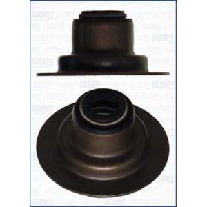 Уплотнительное кольцо, стержень кла 12009000 ajusa - FORD ESCORT IV (GAF, AWF, ABFT) Наклонная задняя часть 1.4