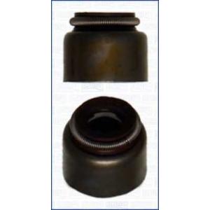 Уплотнительное кольцо, стержень кла 12009900 ajusa - CHEVROLET MATIZ (M200, M250) Наклонная задняя часть 0.8 LPG