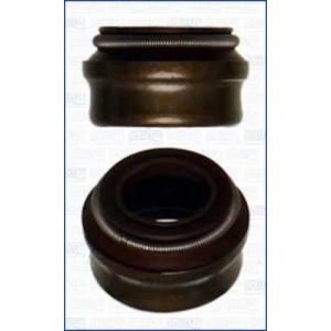 Уплотнительное кольцо, стержень кла 12011300 ajusa - MERCEDES-BENZ седан (W124) седан 300 E-24 (124.031)