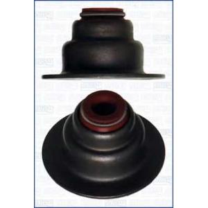 AJUSA 12011400 Уплотнительное кольцо, стержень кла