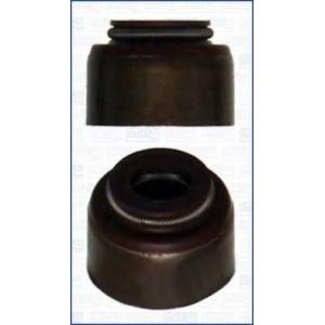AJUSA 12011800 Колпачок маслосъёмный