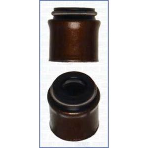 Уплотнительное кольцо, стержень кла 12012000 ajusa - NISSAN SUNNY (140Y, 150Y) седан 1.4 (HBL310)