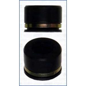 AJUSA 12012300 Уплотнительное кольцо, стержень кла