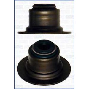 AJUSA 12012800 Уплотнительное кольцо, стержень кла
