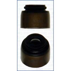 AJUSA 12014300 Уплотнительное кольцо, стержень кла