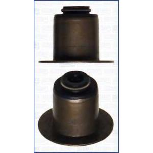 AJUSA 12015200 Уплотнительное кольцо, стержень кла