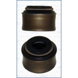 AJUSA 12019000 Уплотнительное кольцо, стержень кла