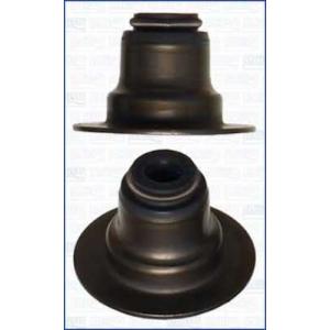 AJUSA 12019200 Уплотнительное кольцо, стержень кла