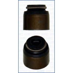 AJUSA .12019800 Сальник клапана